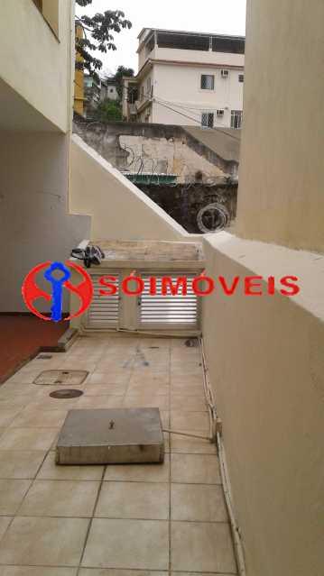 20171204_115518 - Apartamento 1 quarto à venda Santa Teresa, Rio de Janeiro - R$ 420.000 - LBAP10677 - 22