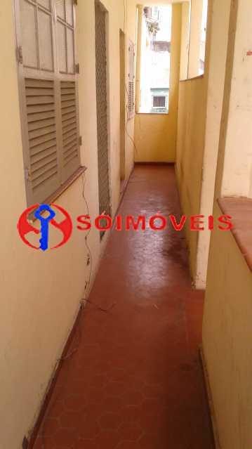 20171204_120115 - Apartamento 1 quarto à venda Santa Teresa, Rio de Janeiro - R$ 420.000 - LBAP10677 - 23
