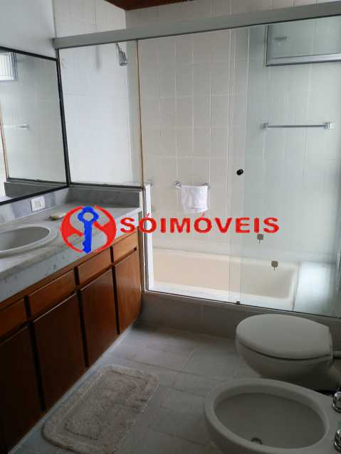 PC070027 - Apartamento 3 quartos à venda Rio de Janeiro,RJ - R$ 1.300.000 - LBAP32796 - 17