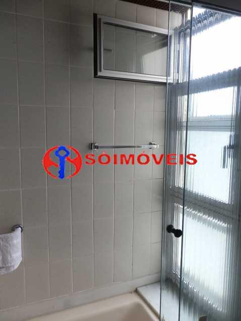 PC070030 - Apartamento 3 quartos à venda Rio de Janeiro,RJ - R$ 1.300.000 - LBAP32796 - 19