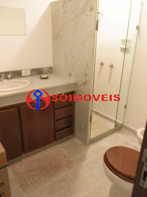 PC070033 - Apartamento 3 quartos à venda Rio de Janeiro,RJ - R$ 1.300.000 - LBAP32796 - 16
