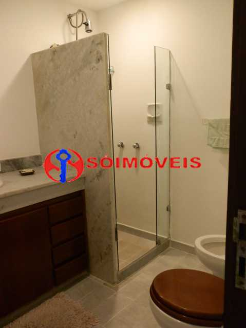 PC070034 - Apartamento 3 quartos à venda Rio de Janeiro,RJ - R$ 1.300.000 - LBAP32796 - 20