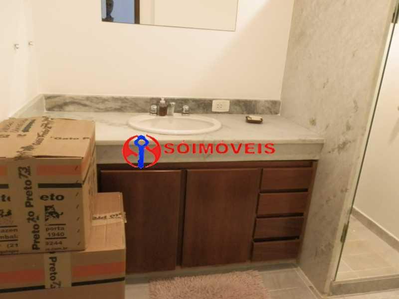 PC070035 - Apartamento 3 quartos à venda Rio de Janeiro,RJ - R$ 1.300.000 - LBAP32796 - 18