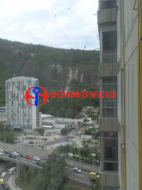 PC070051 - Apartamento 3 quartos à venda Rio de Janeiro,RJ - R$ 1.300.000 - LBAP32796 - 3