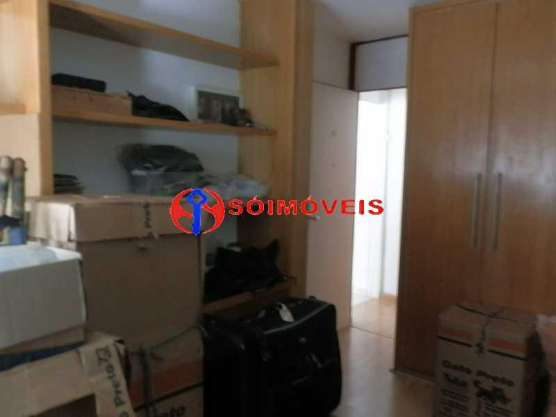 PC070040 - Apartamento 3 quartos à venda Rio de Janeiro,RJ - R$ 1.300.000 - LBAP32796 - 21