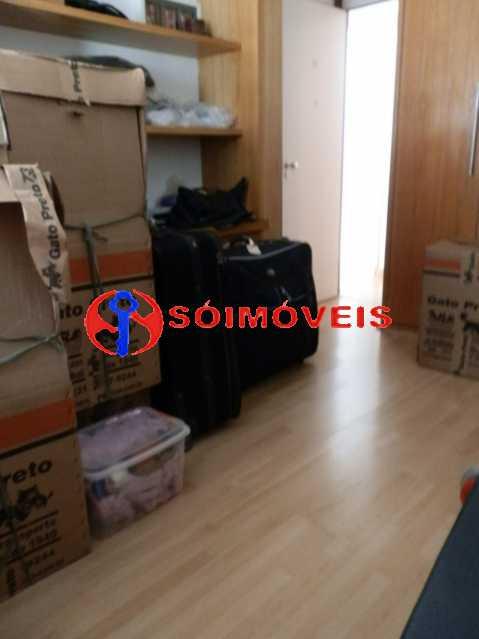 PC070041 - Apartamento 3 quartos à venda Rio de Janeiro,RJ - R$ 1.300.000 - LBAP32796 - 22