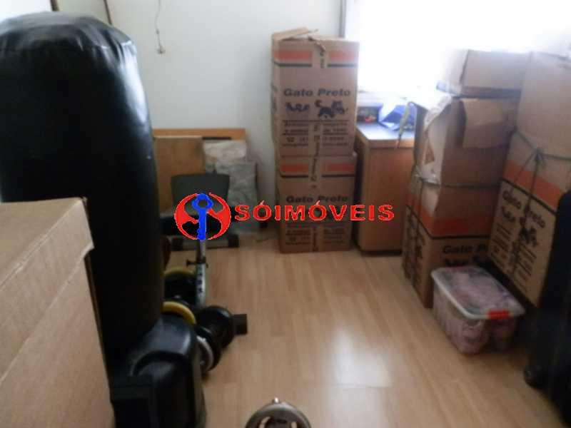 PC070044 - Apartamento 3 quartos à venda Rio de Janeiro,RJ - R$ 1.300.000 - LBAP32796 - 23