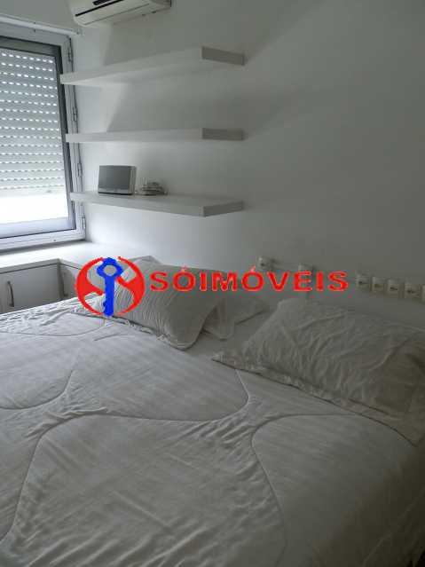 PC070022 - Apartamento 3 quartos à venda Rio de Janeiro,RJ - R$ 1.300.000 - LBAP32796 - 12