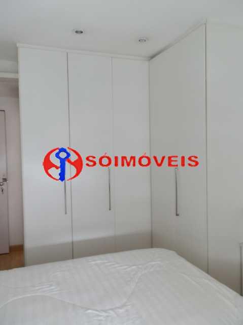 PC070023 - Apartamento 3 quartos à venda Rio de Janeiro,RJ - R$ 1.300.000 - LBAP32796 - 13