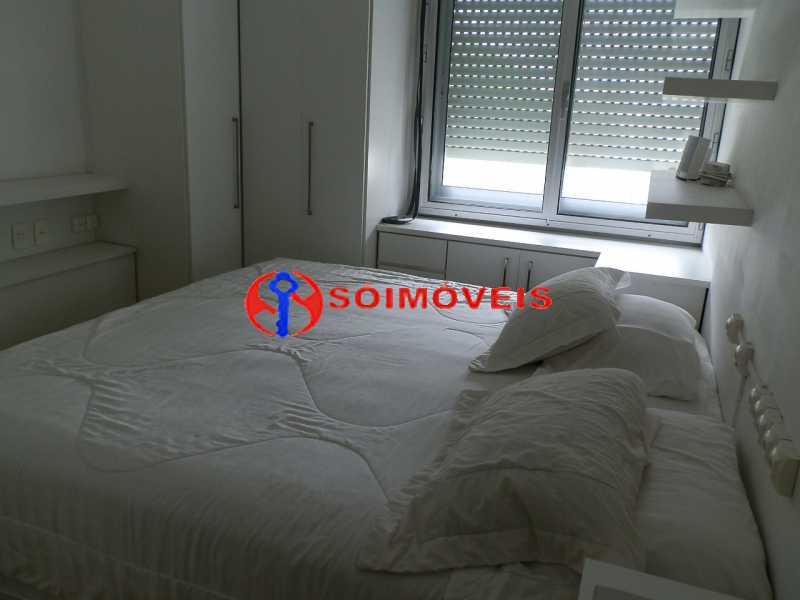 PC070024 - Apartamento 3 quartos à venda Rio de Janeiro,RJ - R$ 1.300.000 - LBAP32796 - 14