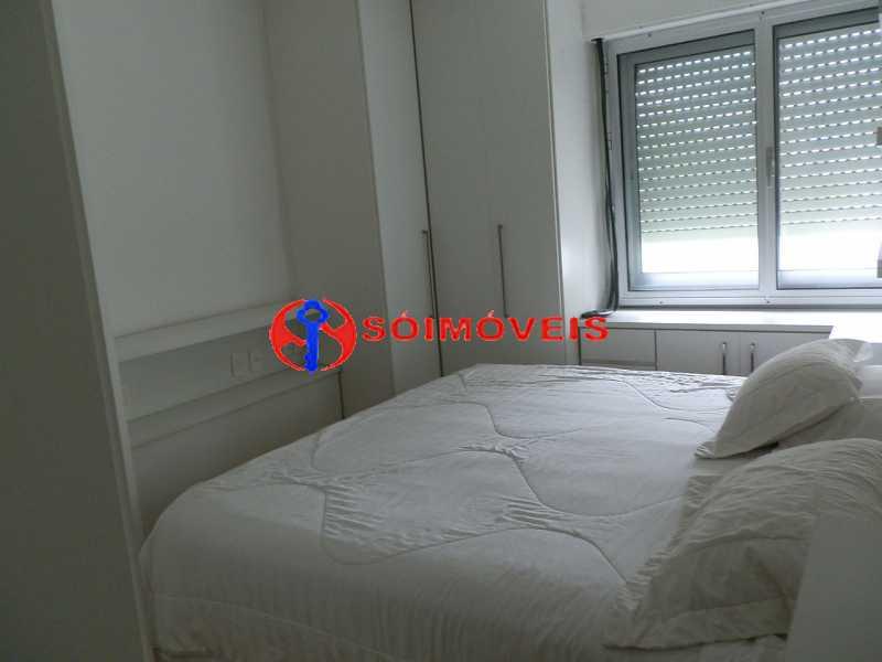 PC070026 - Apartamento 3 quartos à venda Rio de Janeiro,RJ - R$ 1.300.000 - LBAP32796 - 15
