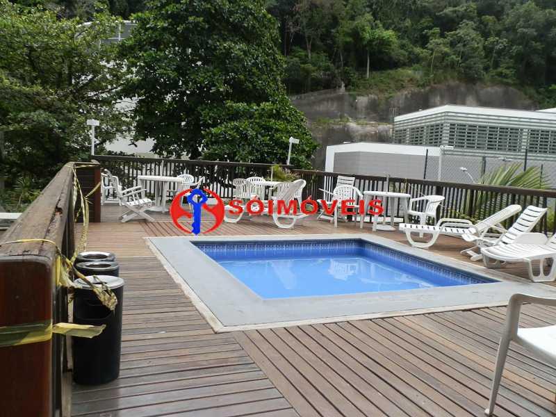 PC070085 - Apartamento 3 quartos à venda Rio de Janeiro,RJ - R$ 1.300.000 - LBAP32796 - 30