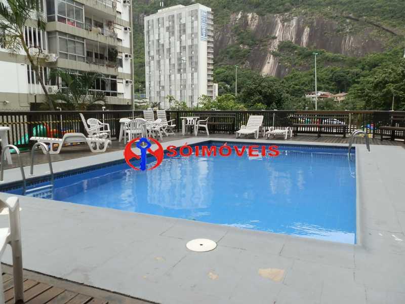 PC070086 - Apartamento 3 quartos à venda Rio de Janeiro,RJ - R$ 1.300.000 - LBAP32796 - 29