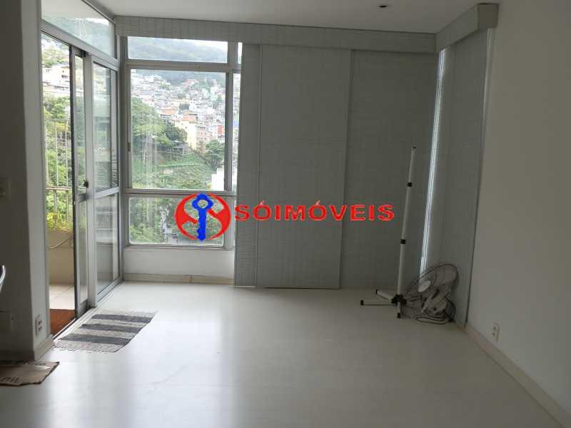 PC070008 - Apartamento 3 quartos à venda Rio de Janeiro,RJ - R$ 1.300.000 - LBAP32796 - 7