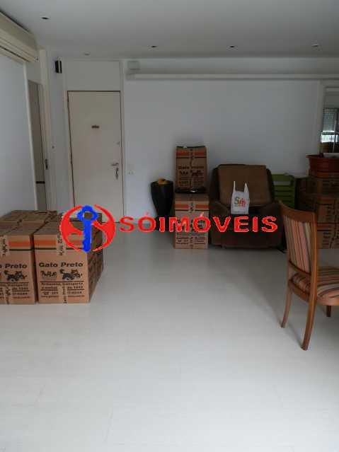 PC070011 - Apartamento 3 quartos à venda Rio de Janeiro,RJ - R$ 1.300.000 - LBAP32796 - 5