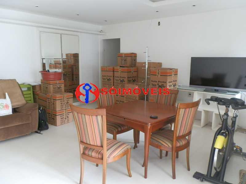 PC070015 - Apartamento 3 quartos à venda Rio de Janeiro,RJ - R$ 1.300.000 - LBAP32796 - 10