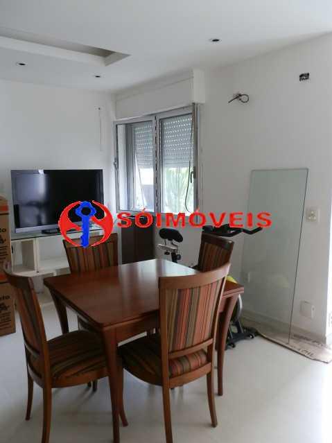 PC070049 - Apartamento 3 quartos à venda Rio de Janeiro,RJ - R$ 1.300.000 - LBAP32796 - 6