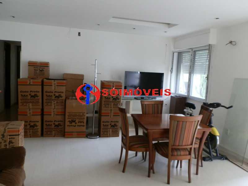 PC070050 - Apartamento 3 quartos à venda Rio de Janeiro,RJ - R$ 1.300.000 - LBAP32796 - 9