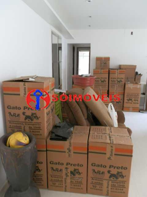 PC070068 - Apartamento 3 quartos à venda Rio de Janeiro,RJ - R$ 1.300.000 - LBAP32796 - 11