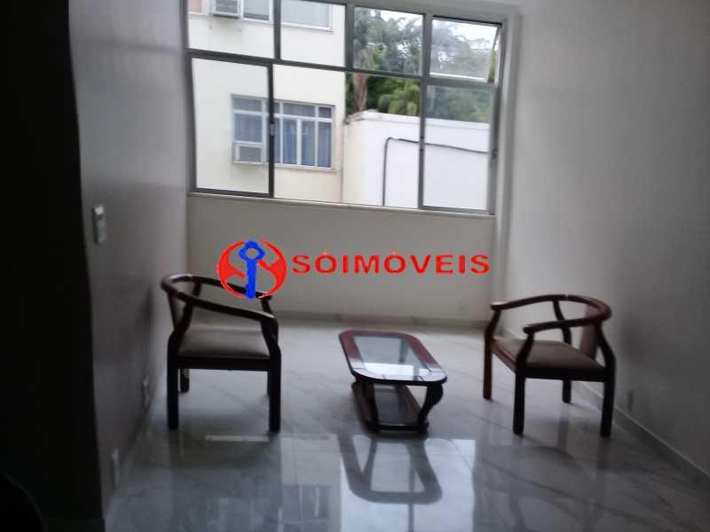 20171204_111014 - Apartamento 2 quartos à venda Flamengo, Rio de Janeiro - R$ 995.000 - FLAP20332 - 1
