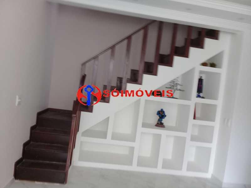 20171204_111030 - Apartamento 2 quartos à venda Flamengo, Rio de Janeiro - R$ 995.000 - FLAP20332 - 4