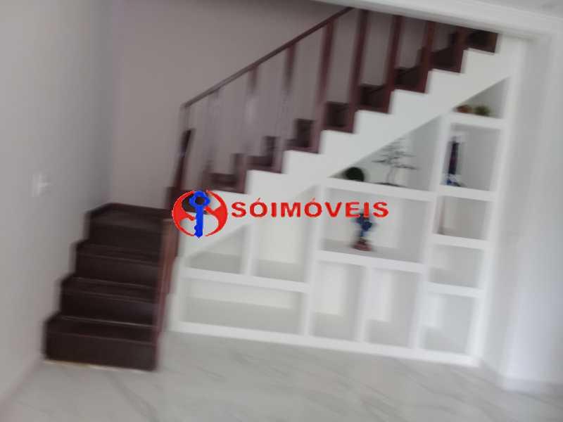 20171204_111035 - Apartamento 2 quartos à venda Flamengo, Rio de Janeiro - R$ 995.000 - FLAP20332 - 10