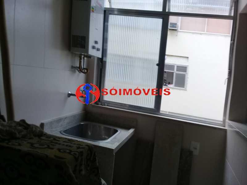20171204_111134 - Apartamento 2 quartos à venda Flamengo, Rio de Janeiro - R$ 995.000 - FLAP20332 - 11