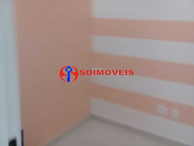20171204_111155 - Apartamento 2 quartos à venda Flamengo, Rio de Janeiro - R$ 995.000 - FLAP20332 - 12