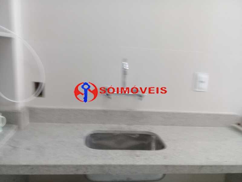 20171204_111310 - Apartamento 2 quartos à venda Flamengo, Rio de Janeiro - R$ 995.000 - FLAP20332 - 13