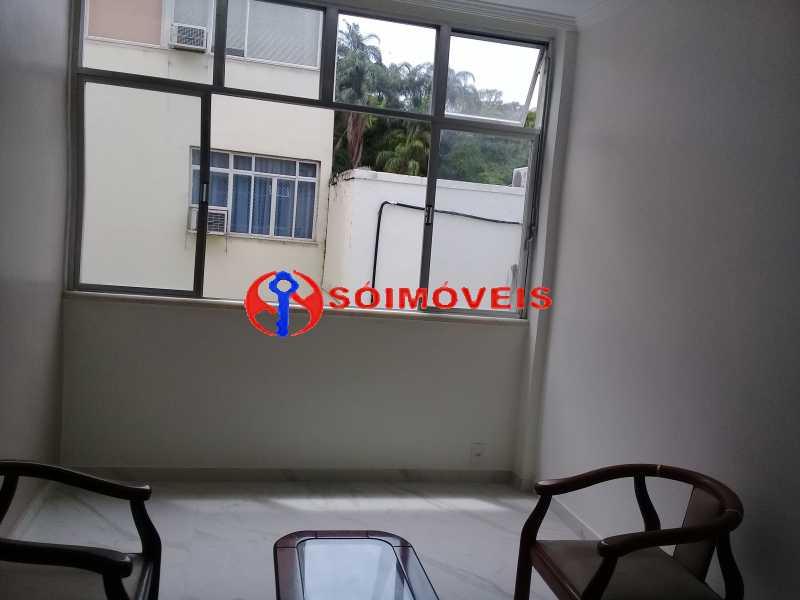 20171204_111401 - Apartamento 2 quartos à venda Flamengo, Rio de Janeiro - R$ 995.000 - FLAP20332 - 3