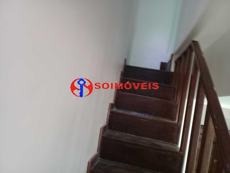 20171204_111422 - Apartamento 2 quartos à venda Flamengo, Rio de Janeiro - R$ 995.000 - FLAP20332 - 14