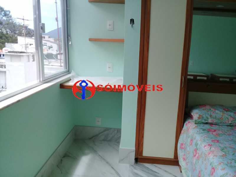 20171204_111812 - Apartamento 2 quartos à venda Flamengo, Rio de Janeiro - R$ 995.000 - FLAP20332 - 6