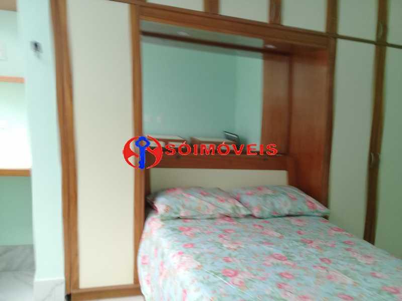 20171204_111817 - Apartamento 2 quartos à venda Flamengo, Rio de Janeiro - R$ 995.000 - FLAP20332 - 5
