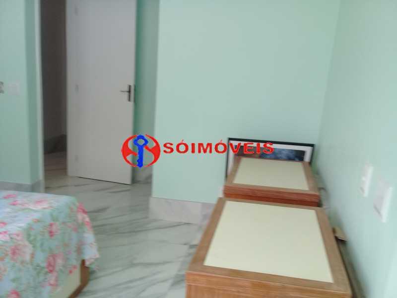 20171204_111826 - Apartamento 2 quartos à venda Flamengo, Rio de Janeiro - R$ 995.000 - FLAP20332 - 7