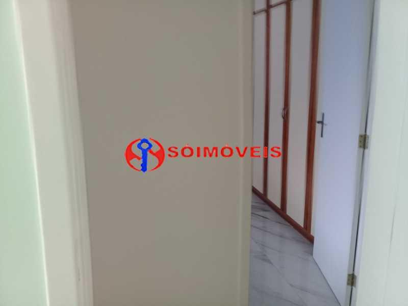 20171204_111841 - Apartamento 2 quartos à venda Flamengo, Rio de Janeiro - R$ 995.000 - FLAP20332 - 15