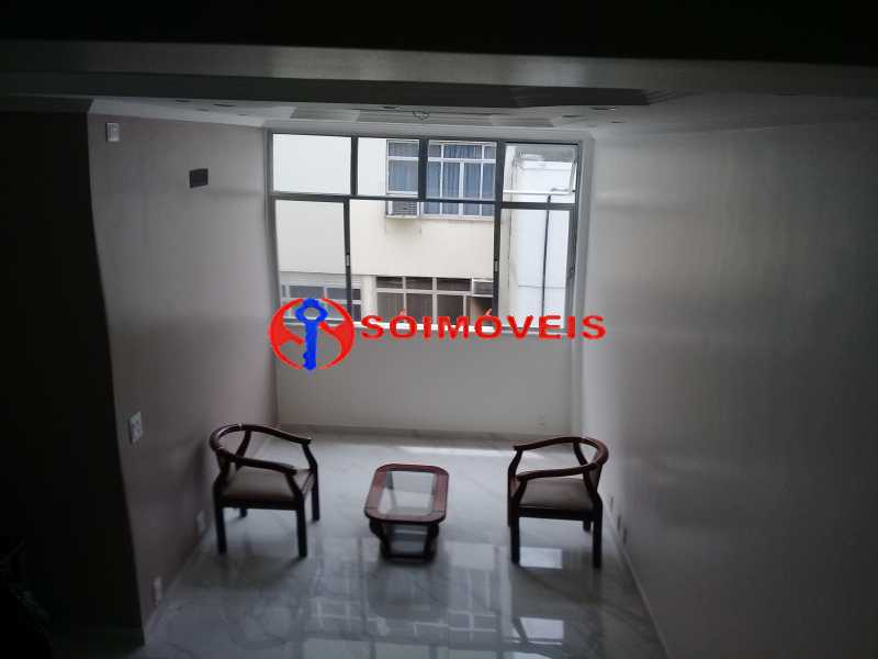 20171204_112130 - Apartamento 2 quartos à venda Flamengo, Rio de Janeiro - R$ 995.000 - FLAP20332 - 16