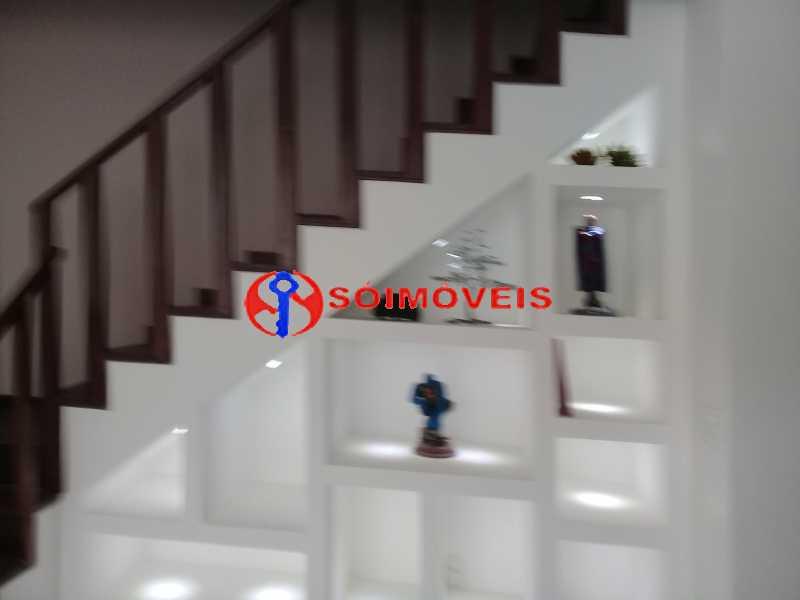 20171204_112201 - Apartamento 2 quartos à venda Flamengo, Rio de Janeiro - R$ 995.000 - FLAP20332 - 17