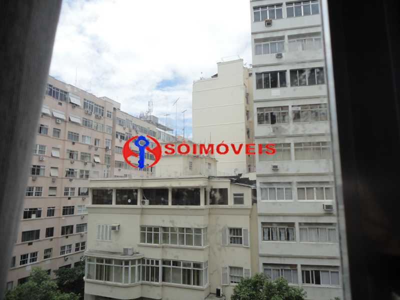 DSC03986 - Kitnet/Conjugado 38m² à venda Rio de Janeiro,RJ - R$ 600.000 - LBKI00199 - 4