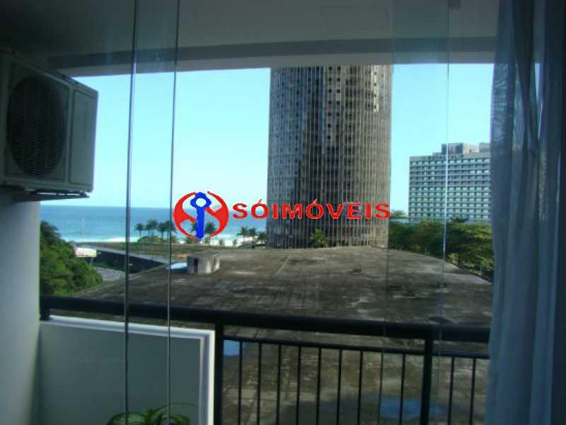 thumbnail_1 - Apartamento 2 quartos à venda São Conrado, Rio de Janeiro - R$ 850.000 - LBAP21977 - 1