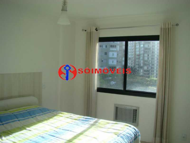 thumbnail_2 - Apartamento 2 quartos à venda São Conrado, Rio de Janeiro - R$ 850.000 - LBAP21977 - 5