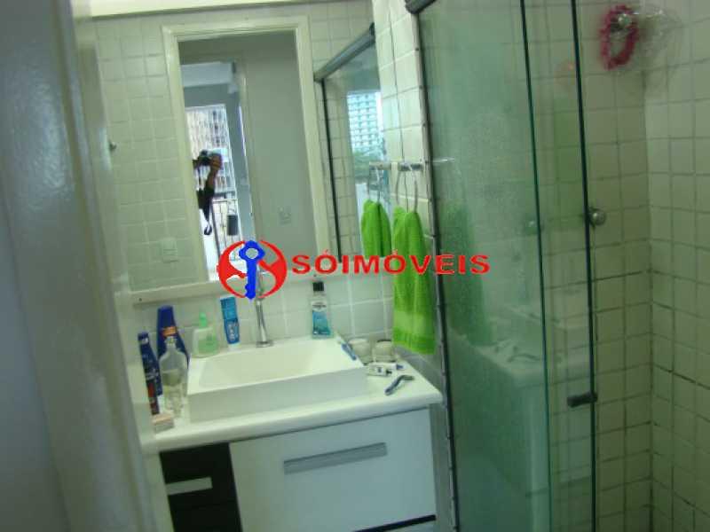 thumbnail_3 - Apartamento 2 quartos à venda São Conrado, Rio de Janeiro - R$ 850.000 - LBAP21977 - 6