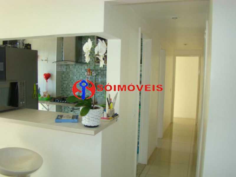 thumbnail_4 - Apartamento 2 quartos à venda São Conrado, Rio de Janeiro - R$ 850.000 - LBAP21977 - 8