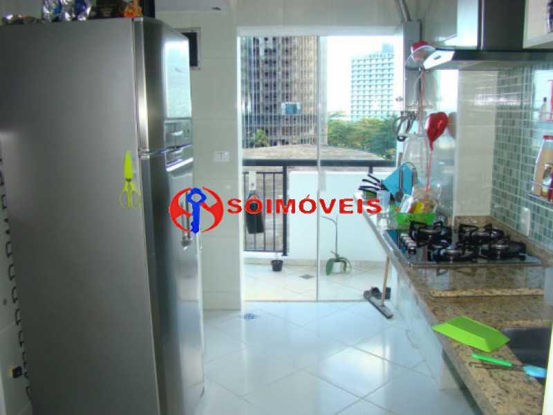 thumbnail_5 - Apartamento 2 quartos à venda São Conrado, Rio de Janeiro - R$ 850.000 - LBAP21977 - 7