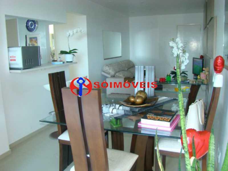 thumbnail_6 - Apartamento 2 quartos à venda São Conrado, Rio de Janeiro - R$ 850.000 - LBAP21977 - 4