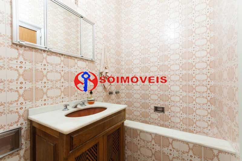 IMG-20180111-WA0006 - Apartamento 3 quartos à venda Laranjeiras, Rio de Janeiro - R$ 840.000 - FLAP30343 - 7