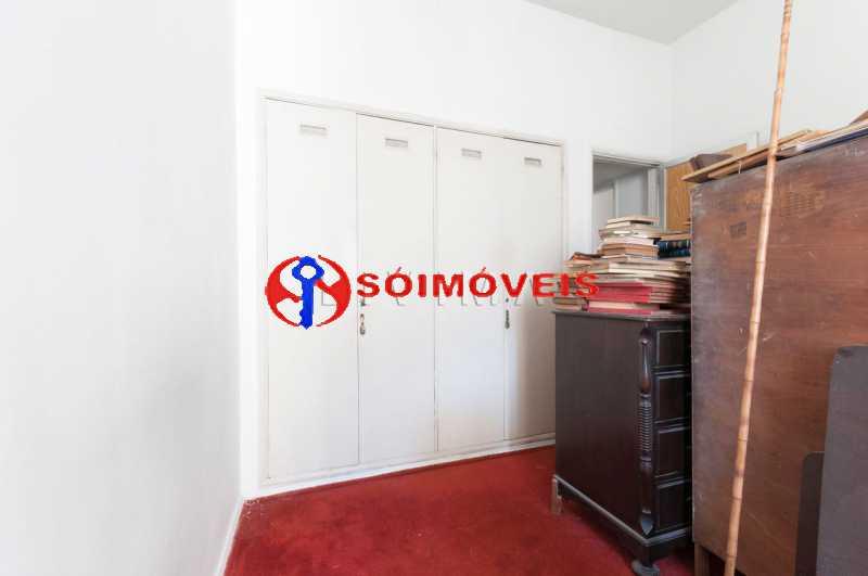 IMG-20180111-WA0010 - Apartamento 3 quartos à venda Laranjeiras, Rio de Janeiro - R$ 840.000 - FLAP30343 - 10
