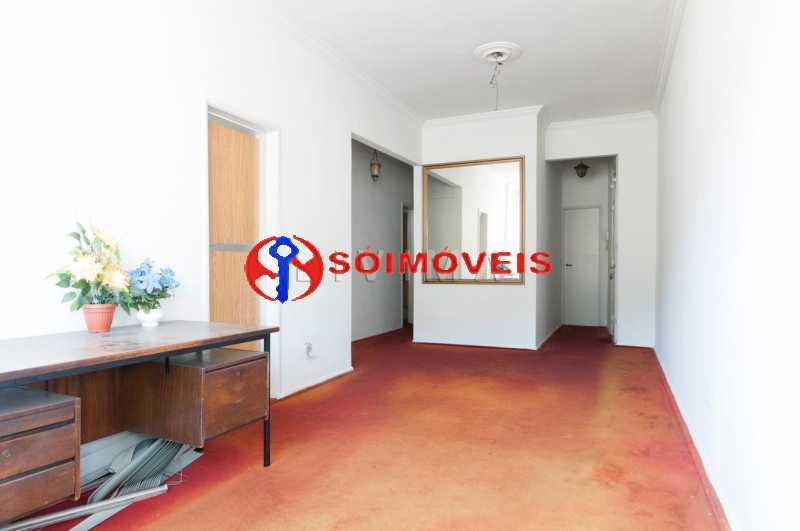 IMG-20180111-WA0012 - Apartamento 3 quartos à venda Laranjeiras, Rio de Janeiro - R$ 840.000 - FLAP30343 - 1