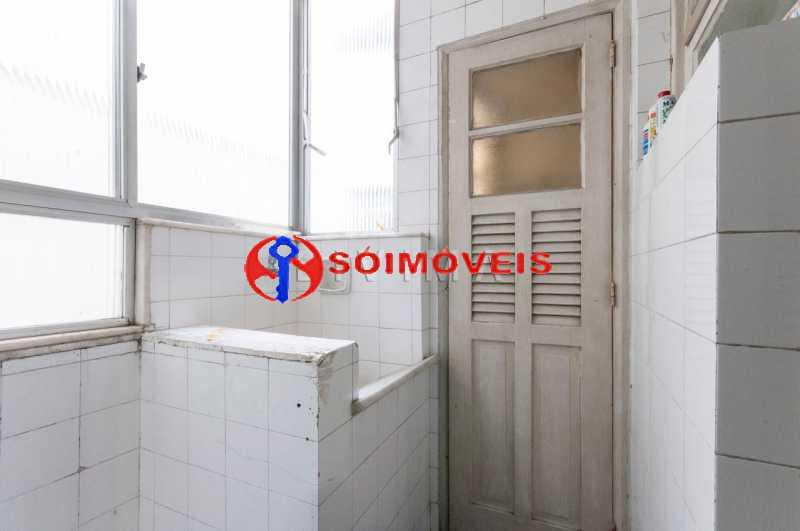 IMG-20180111-WA0014 - Apartamento 3 quartos à venda Laranjeiras, Rio de Janeiro - R$ 840.000 - FLAP30343 - 11