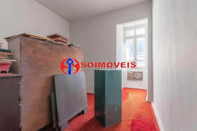 IMG-20180111-WA0015 - Apartamento 3 quartos à venda Laranjeiras, Rio de Janeiro - R$ 840.000 - FLAP30343 - 12