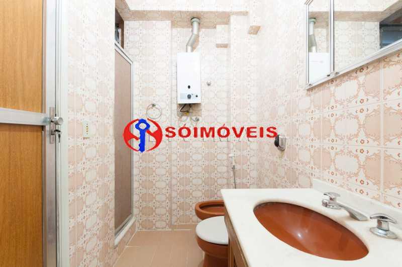 IMG-20180111-WA0016 - Apartamento 3 quartos à venda Laranjeiras, Rio de Janeiro - R$ 840.000 - FLAP30343 - 13